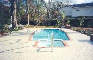 fiberglass inground pool kits do it yourself