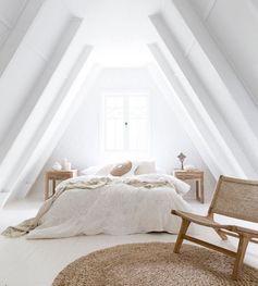 Inspiratie & ideeën speciaal voor in jouw slaapkamer | Venn ...
