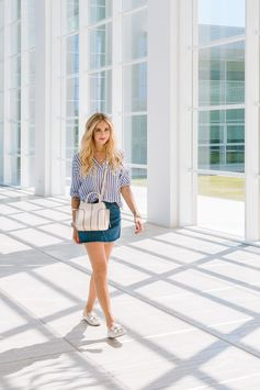Thanks Chiara Ferragni for being with us. #TodsSellaBag #TodsGommino #ChiaraLovesTods