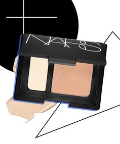 The Silkiest Powder, Ever