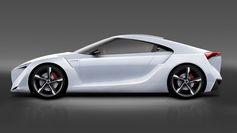 Toyota Supra Hybrid Rumor Roundup | Styling, specs, and pricing | Digital Trends