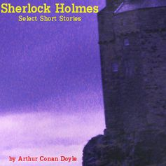 http://www.barnesandnoble.com/w/audiobook-sherlock-holmes-ashby-navis-tennyson-media-publisher-llc/1115093092?ean=2940147120910