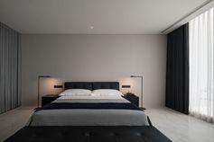 Hotel Bocage Huahin by DBALP | Wison Tungthunya & W Workspace