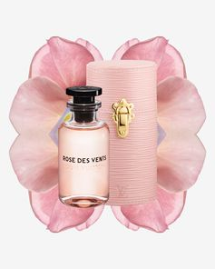 Les Parfums Louis Vuitton - Surprise her with an exceptional fragrance. Discover the full collection of Les Parfums Louis Vuitton for Mother's Day.
