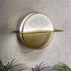 A Design Award - Reverse Sunclock by ADD Architecture Studio #Design