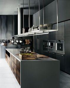 Architecture & Interior Design sur Instagram: Get Inspired, visit: www.myhouseidea.com #myhouseidea #interiordesign #interior #interiors #house #home #design #architecture #decor…
