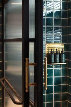 The Fleming Hotel [Hong Kong] | Trendland