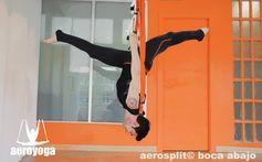 Yoga Aérien #aeropilates #aeroyoga #pilatesaerien #yogaaerien #stage #formation #yoga #pilates #fitness #rafaelmartinez #trapeze #trapecio #wellness #bienetre #bienestar #coaching #swign #harnais #balançoire #iogaaeri #yogadanslair #apesanteur