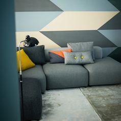 La collection Kaiser Idell #fritzhansen #silvera #silveraeshop #inspiration #luminaire #design