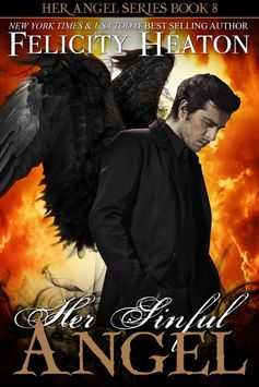 Cast out of Heaven and now the king of Hell, Lucifer is a powerful fallen angel warrior with a heart as cold as ice and soul as black as the bottomless pit. For millennia, he has ruled his realm with an iron fist as he plots the demise of his...