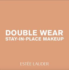 DNU -Cool, Warm, or Neutral? Count on Double Wear Stay-In-Place Makeup to always be your perfect match with 42 shades for all skin tones. This lightweight, oil-free foundation has 24-hour staying power for a flawless finish that will last all day. Get your FREE 10-day supply by visiting any Estée Lauder counter.