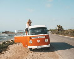 Travelling and Road Trip Blog