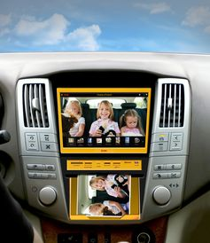 Kodak Alaris is pleased to introduce the Kodak Picture Kiosk Dashboard. Easily installed in any model car, it's uses are only limited by your imagination and the amount of print media you can fit in your trunk. Special offer, today only. #aprilfools