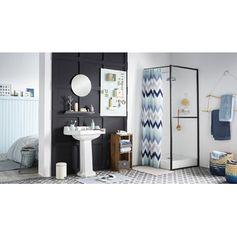 Salle de bain grèce