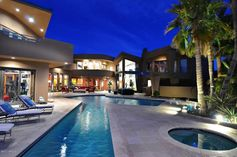 WWW.NICHOLASMCCONNELL.COM   With over 20 years of experience in helping people buy and sell luxury property in Mesa, Arizona.   SPYGLASS ESTATES LUXURY HOMES FOR SALE   We represent Arizona's finest luxury Real Estate every single day. Nicholas McConnell 480-323-5365