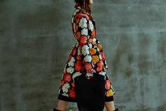 Marimekko FW16 #Marimekko