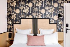 Hôtel Doisy | BR Design Intérieur