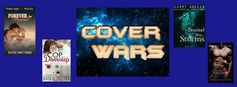 The View From The Other Side: The covers are at war and we need your help!