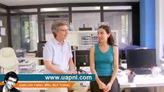 Master Practitioner PNL | Leer artículo completo ahora -->