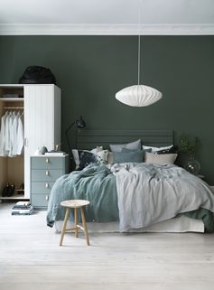 Pendel Ellips från Norrgavel. Textilskärm av 100 %