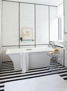 Best Bathrooms - Bathroom Ideas -