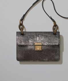 Bottega Veneta 50th Anniversary Collection Darling Bag