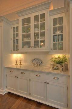 The Secret To Affordable Kitchen Cabinets - CHECK THE PICTURE for Various Kitchen Ideas. 55682742 #cabinets #kitchenorganization