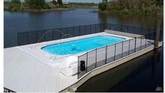 sport pool