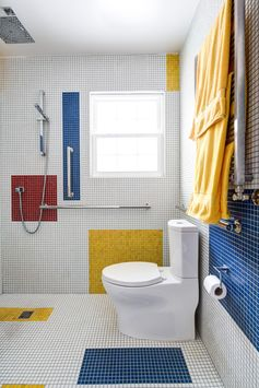 mondrian-bathroom_250515_05
