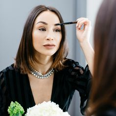 Meet blogger Cara Santana and watch and learn as she gets ready for 36 hours in New York City.