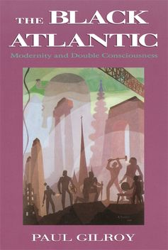 There is, Paul Gilroy tells us, a culture that is not specifically African, American, Caribbean, or British, but all of these at once, a black Atlantic culture whose themes and techniques transcend ethnicity and nationality.