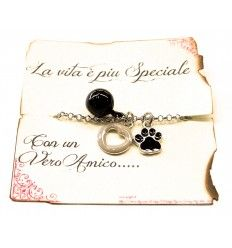 @ipstyle_it    #puppy Infinity  IPSTYLE  made in italy collectione  #bijoux #jewels #necklace #arrings #bracelets #rings #insect