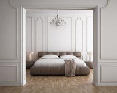 Décoration intérieure Paris - décoration parisienne
