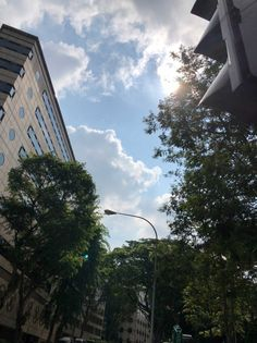12 Hours in Singapore