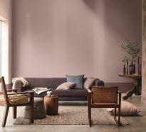 Peinture professionnelle haut de gamme pour une nouvelle ambiance dans votre intérieur
