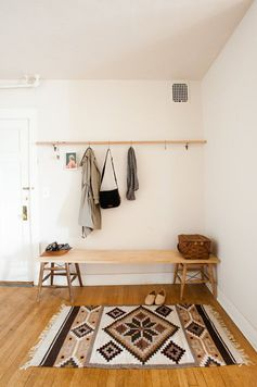 decocrush_visite_deco_un_appartement_a_la_deco_simple_et_fonctionnelle_a_seattle_Ashley_helvey04