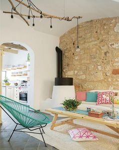 estilo mediterraneo2