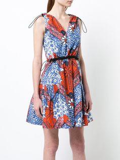 Stella McCartney Gemma mini dress