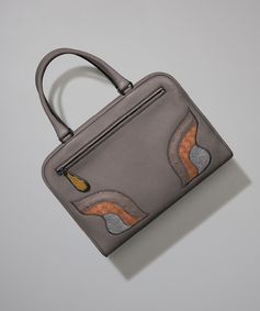 Bottega Veneta 50th Anniversary Collection Brera Bag