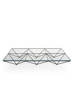 #bebitalia #paolopiva #alanda18 #furnituredesign