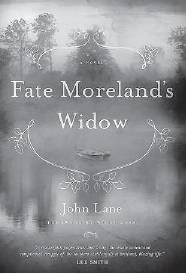 Fate Moreland's Widow