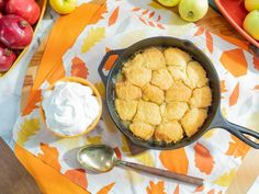 Get Maple Pudding Cake Recipe from Food Network
