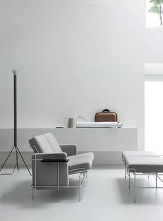 Collection TRAFFIC | Konstantin Grcic