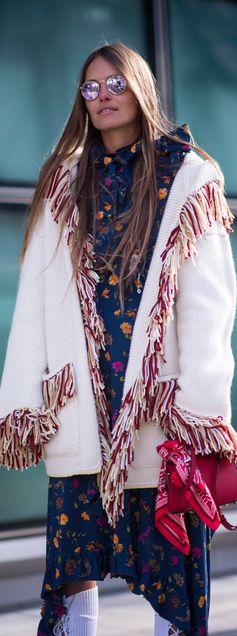Explore new season knitwear on Farfetch now.