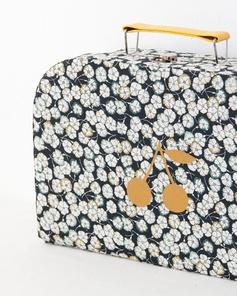 BONPOINT valise