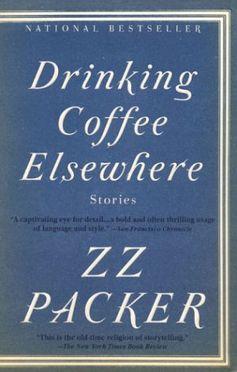 Drinking Coffee Elsewhere by ZZ Packer https://www.amazon.com/dp/1573223786/ref=cm_sw_r_pi_dp_x_htNHzbX6GZ5AJ