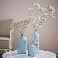Vase déco Opale #zodio #vase #décoration #opale #atmosphérique #tendance