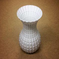 #vaso #uma #funchal #structuredesign #3dprinting #3dprint #3dprints #prusamk2 #prototipo #prusai3 #practical