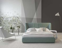 Bonaldo_bed Basket Plus
