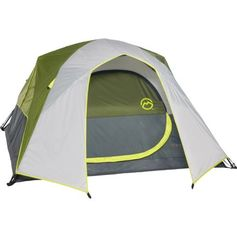 Image for Magellan Outdoors Swiftrise 3 Instant Dome Tent